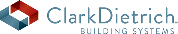Clark Dietrich Building Systems Logo