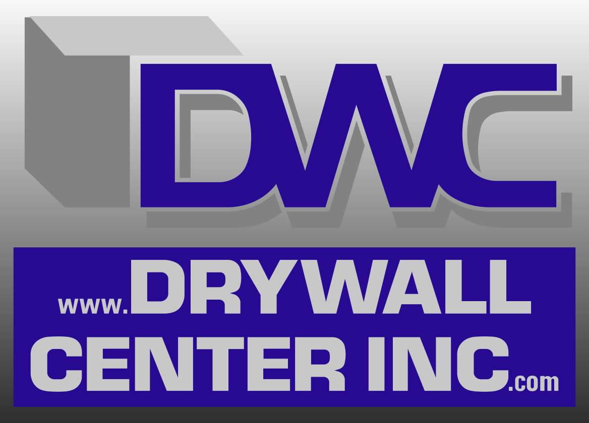 Drywall Center Inc