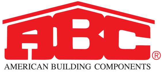 http://www.abcmetalroofing.com/