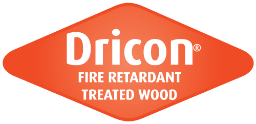 http://www.wolmanizedwood.com/home/products/fire-retardant-products/dricon/