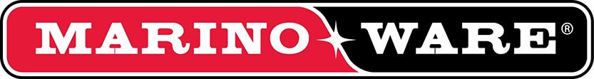 MarionWare Logo